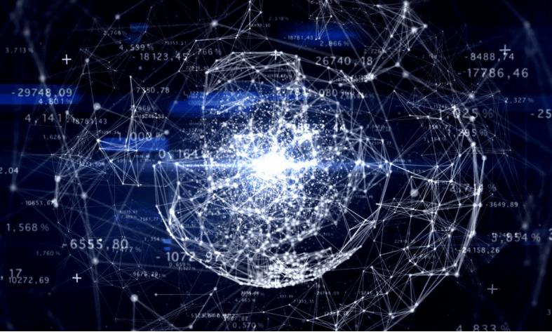 CTO存储与金融应用所展现的优势与亮点  第2张 CTO存储与金融应用所展现的优势与亮点 币圈信息