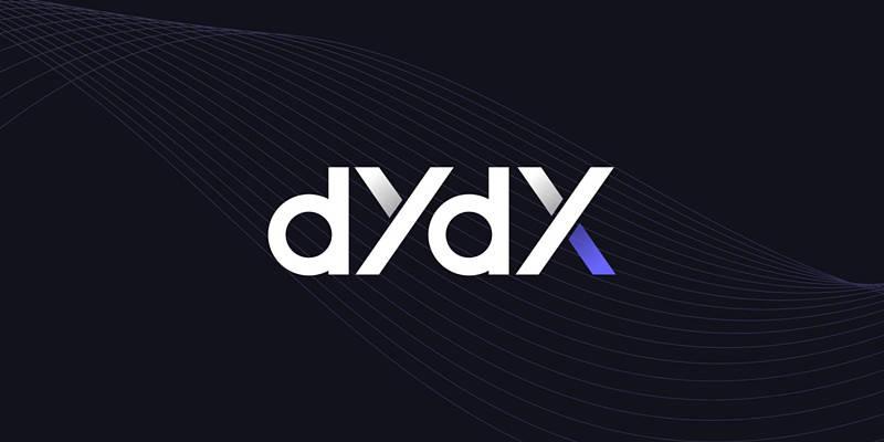 探索DeFi衍生品发展,ZB助力dYdX实现更高流通价值 币圈信息