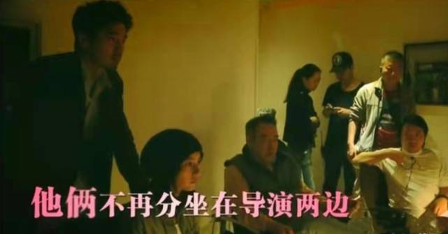 """图片[29]-被资本""""挑中""""的赵又廷,他变了-妖次元"""
