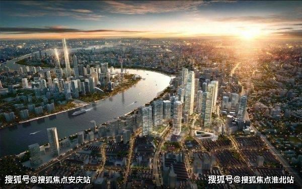 【官网】上海【新湖明珠城】基本信息_售楼处电话-开发商-配套信息_楼盘详情