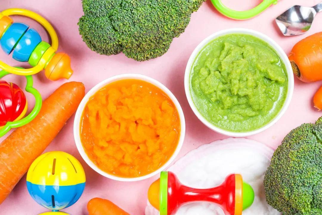 近五年婴幼儿辅食抽检:41批次营养出问题,涉及貝因美、贝兜、美林、宝力臣等