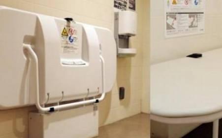 头一次见日本的卫生间这样设计,太聪明了,看完回家立马学装