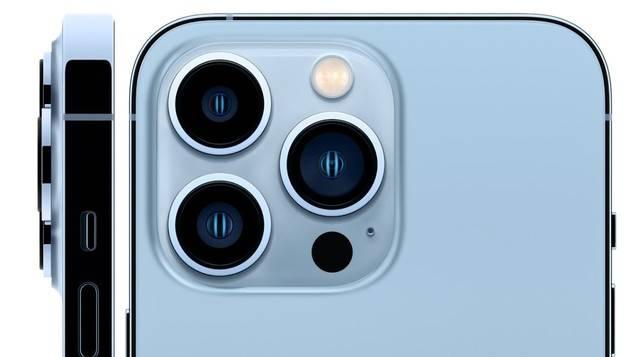 iPhone在华销售放缓,iPhone12让路新机沦为百元机创历史低价
