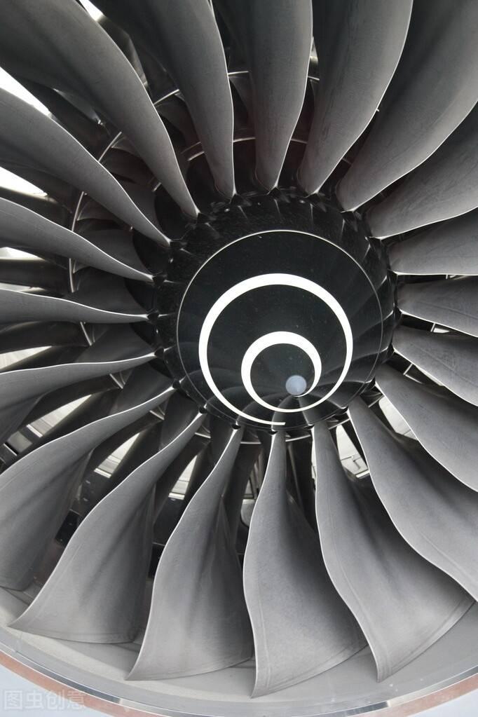 波音客机收入骤减410亿美元!拟在澳大利亚建首家海外总装厂:生产军用无人机