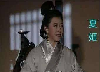 申公巫臣为了一个美女重重打击了楚国,晋国的霸主地位更加稳固!