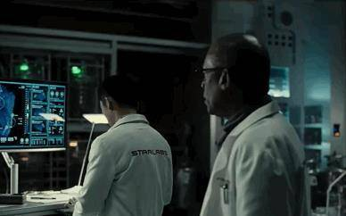 如果郑恺的原子侠出单人剧集,你会买账吗?