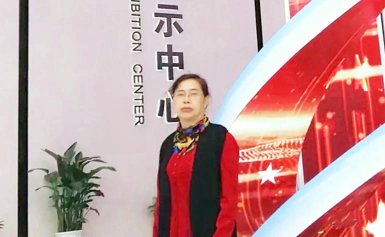 饮水思源古寿井(鄂州市民间文艺家协会 余凤兰 )