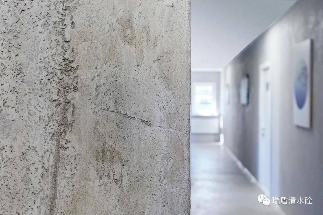 微水泥是什么?