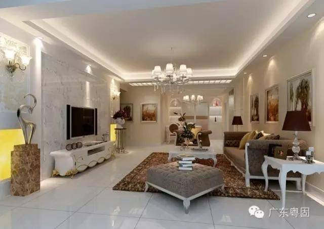 室内装饰装修材料人造板及其制品中甲醛释放限