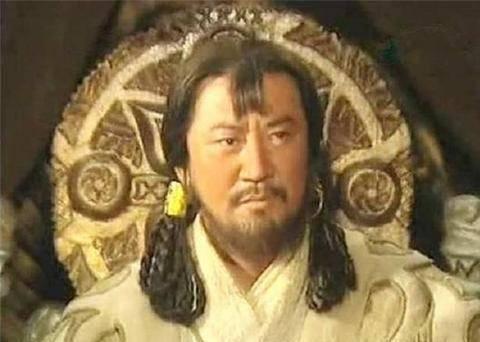 """揭秘!蒙古大军为何要推行""""车轮斩""""?难道不怕敌人殊死抵抗吗?"""
