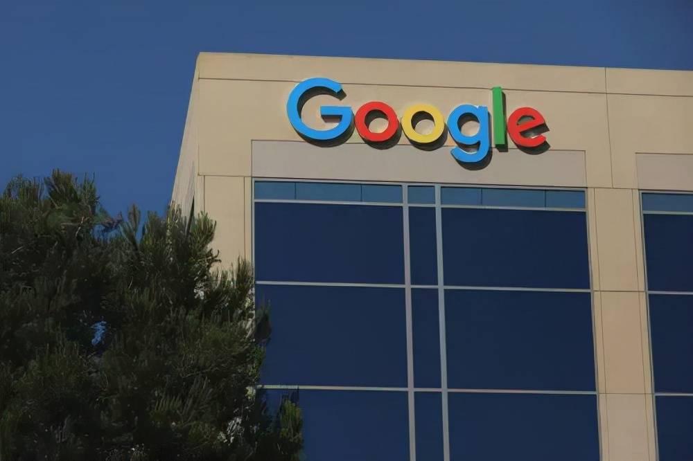 谷歌计划与反垄断调查达成和解!欧盟委员会会答应吗?
