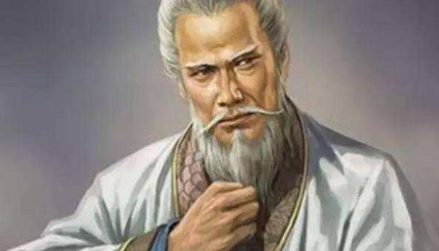 鬼谷子的五百徒弟,对战国、秦朝影响深远,为何自己从不露面?