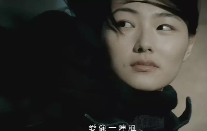 图片[53]-有种后宫叫周杰伦MV女主,J女郎们今何在?有人变脸完全认不出-妖次元