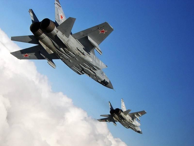 全球范围内载弹量最大的现役5款战斗机,中国入