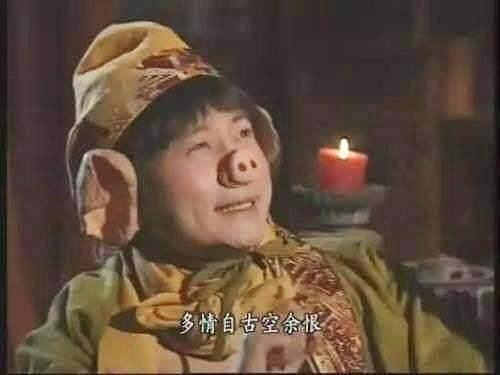 图片[31]-90年代TVB十大收视冠军,如今回看面目全非,还是自己当年太年轻-妖次元