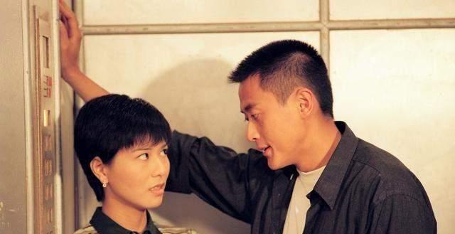 图片[62]-90年代TVB十大收视冠军,如今回看面目全非,还是自己当年太年轻-妖次元
