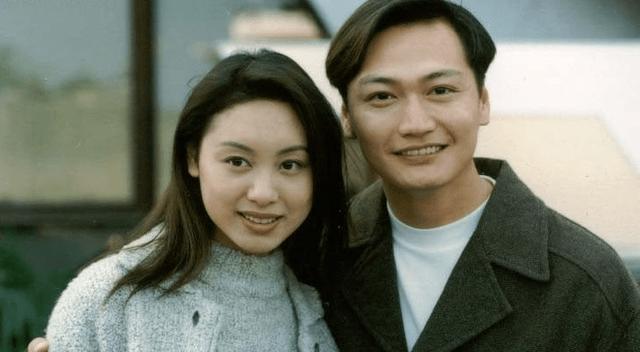 图片[47]-90年代TVB十大收视冠军,如今回看面目全非,还是自己当年太年轻-妖次元