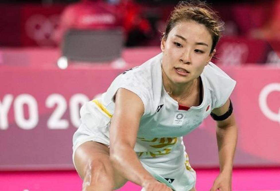 奥运会日本再遭打击!冲金项目11人先后出局,仅剩2人恐0冠收场?