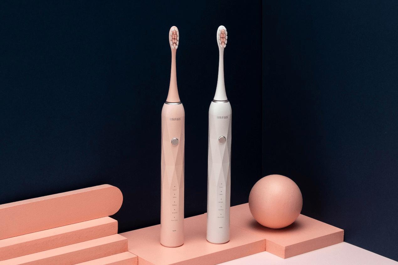 哪个牌子的电动牙刷最好用?双十一必入电动牙刷排行榜