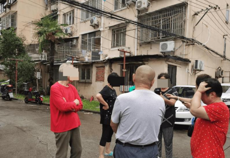 上海行李箱抛尸最新消息原因是什么 行李箱藏尸案女孩为什么被杀