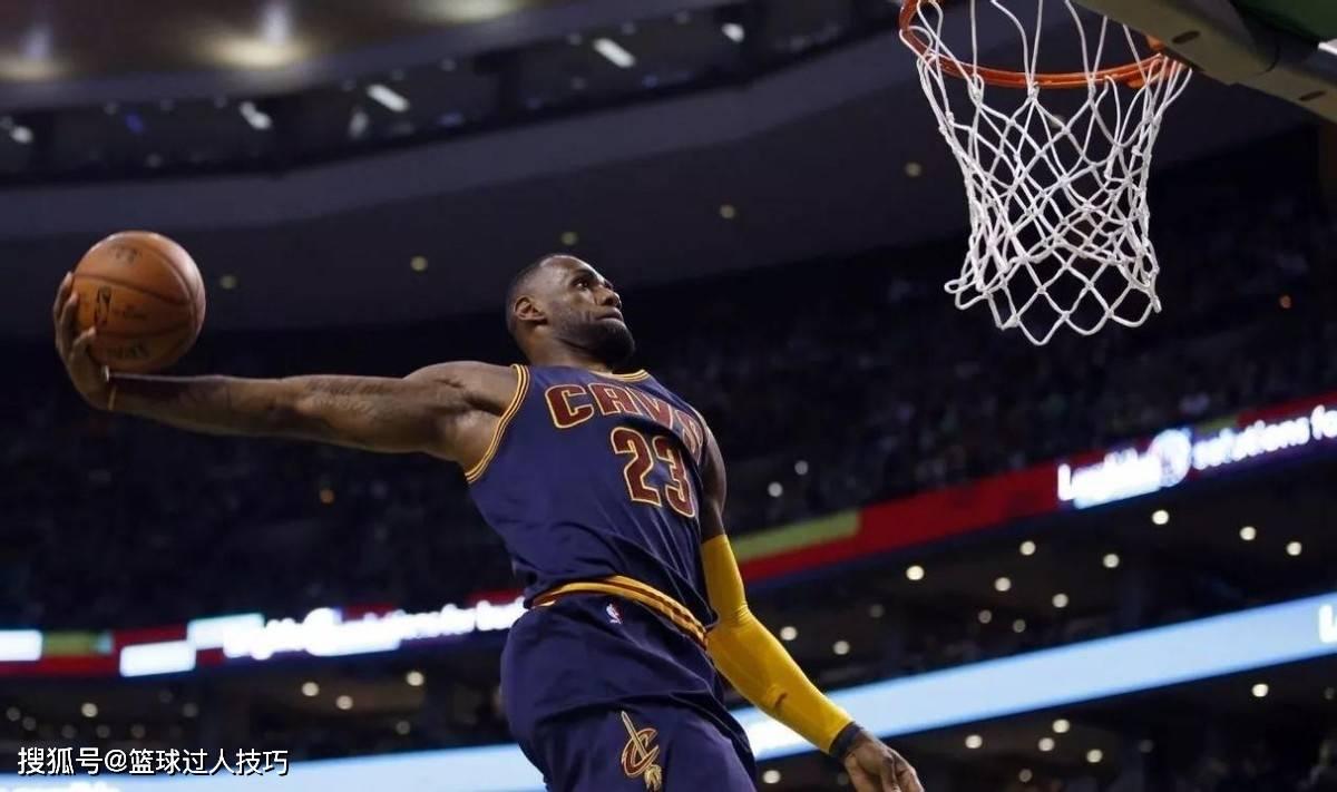 那么今天我们就来看看NBA历史上的体力怪,并顺便给他们分个等
