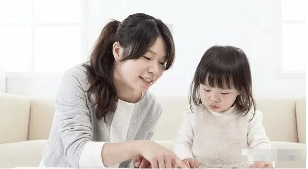 """""""我爸是李刚""""的李启铭,十年后重返社会,父亲不认,企业不要"""