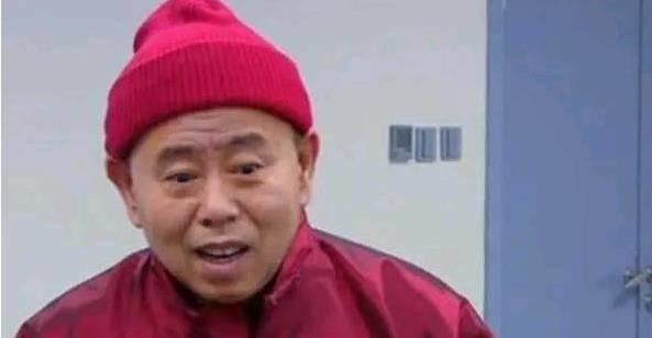 国家一级演员潘长江:声望,在64岁被他消耗得一干二净!