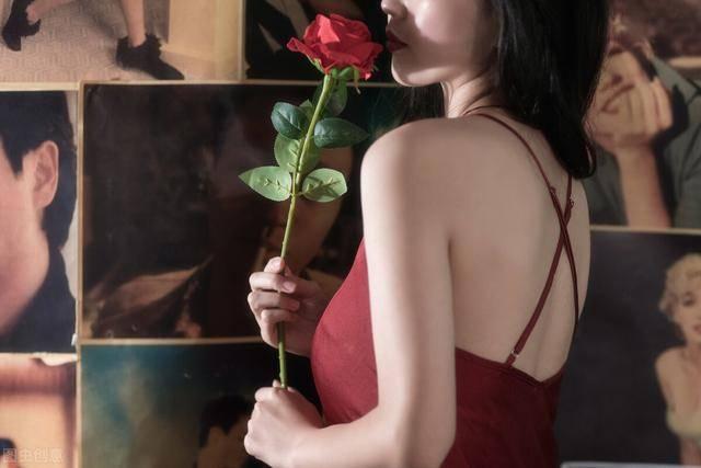 感情中不擅长甜言蜜语的星座,如果说了爱你,是因为真的很在乎你