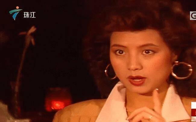 三十年前红遍广东的萨仁高娃真彩的人生,59岁的她活出真我风采