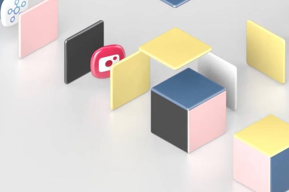 三星可能在下半年第二场Unpacked发布会中揭晓智能投影机