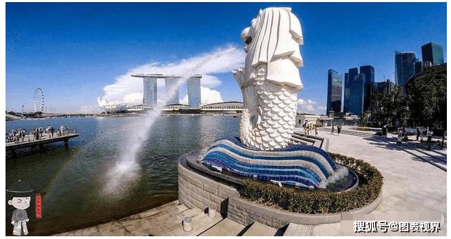 放缓!3季度,新加坡GDP增长6.5%!背后原因为何?接下来又会怎样?