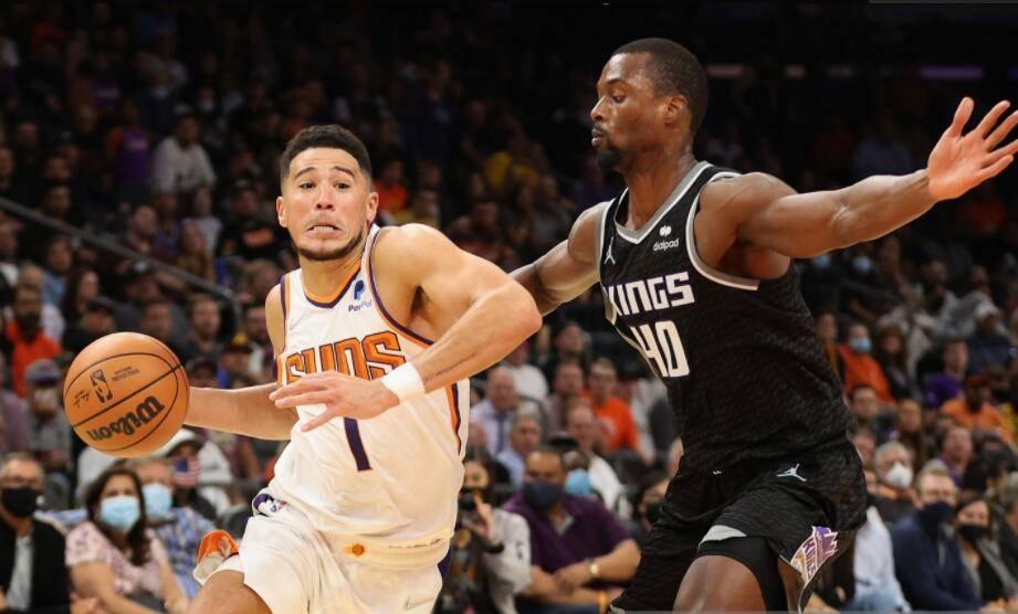 NBA开赛已经接近两周时间,但让人意外的是,那些所谓的争冠热