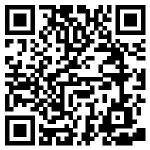 联通权益首月领王者荣耀宝箱 抽永久皮肤和英雄碎片-刀鱼资源网 - 技术教程资源整合网_小刀娱乐网分享-第4张图片