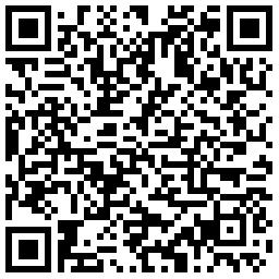 武汉招商会分吃月饼享团圆抽红包 亲测0.3元-刀鱼资源网 - 技术教程资源整合网_小刀娱乐网分享-第4张图片