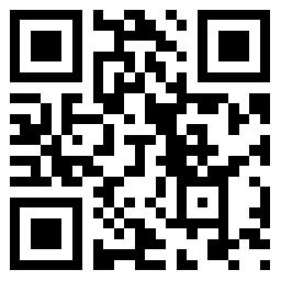 医聘网一起赢国庆 答题抽随机现金红包 亲测1.01元-刀鱼资源网 - 技术教程资源整合网_小刀娱乐网分享-第4张图片