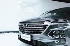 2020海南国际新能源汽车拉力赛将于12月举行