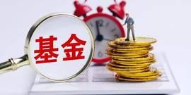 """中国进入""""两会""""时间 外国记者最关注啥?"""