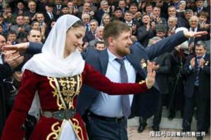 車臣:俄羅斯曾經最頭疼的地方,為什麼如今不鬧獨立了?