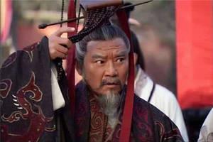 漢景帝請丞相吃飯卻不給筷子,丞相吃完離席後,皇帝:此人留不得