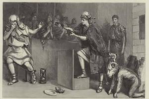 法庭中的雅典民主制:對德摩斯、蘇格拉底和泰西豐的審訊