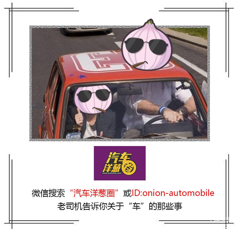 菲娱平台招商-首页【1.1.7】
