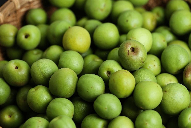 立夏时节,无论贫富,这7种水果要多吃,顺应时节,口感好营养足