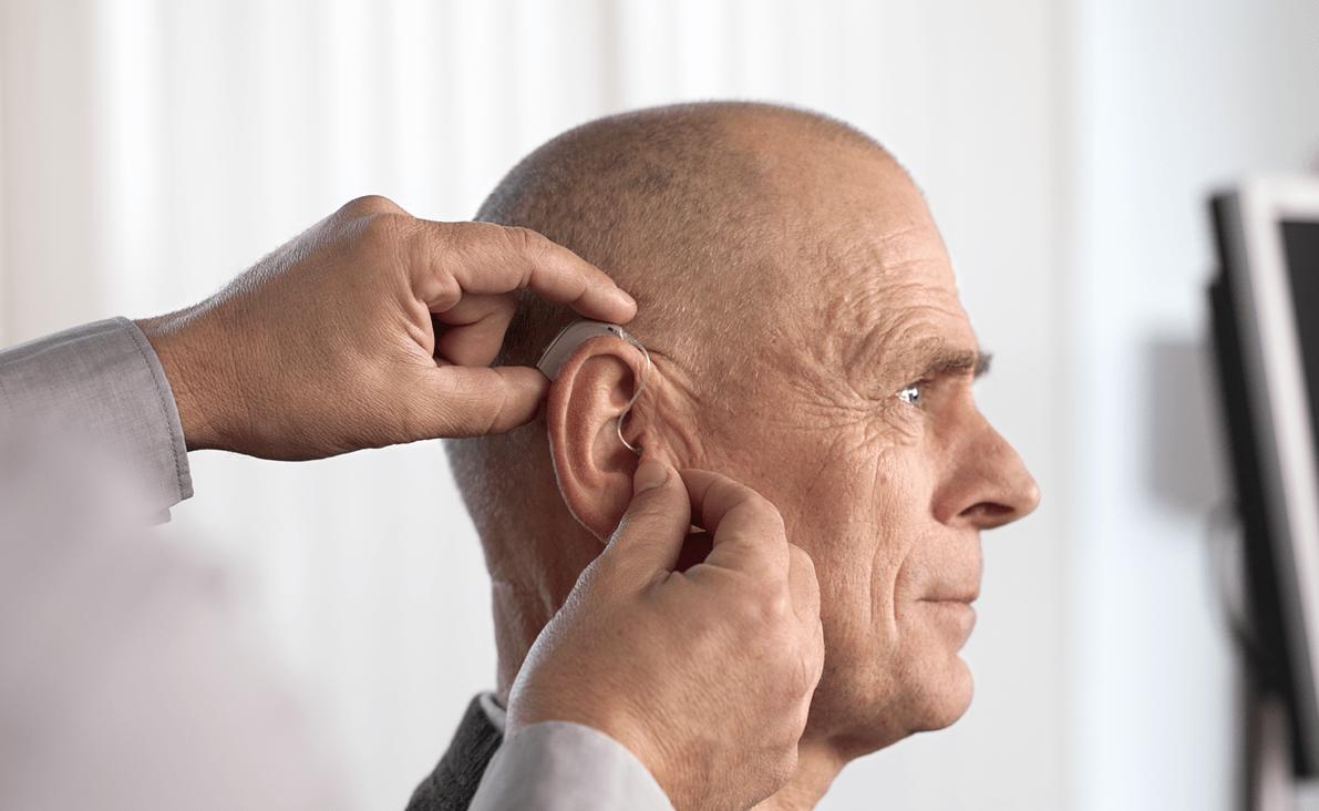 耳朵保健措施-家庭网