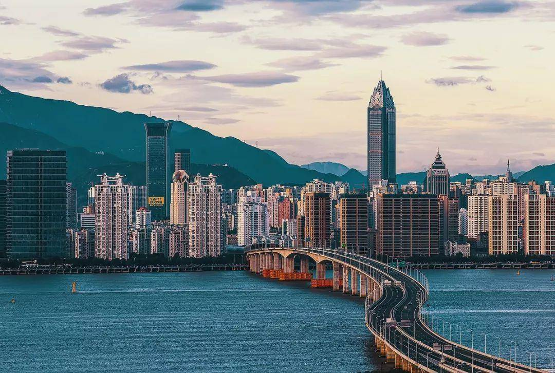 2021温州gdp_报告精读|温州蓝皮书:2021年温州经济社会形势分析与预测