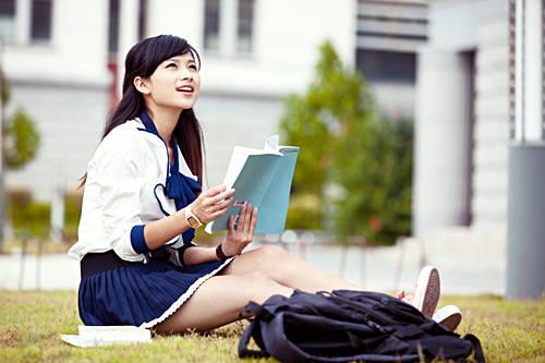 高考志愿填报的必须注意这五点,男生女生专业如何规划?