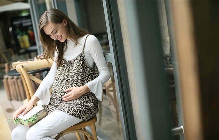 孕妇吃燕窝可以缓解孕吐吗