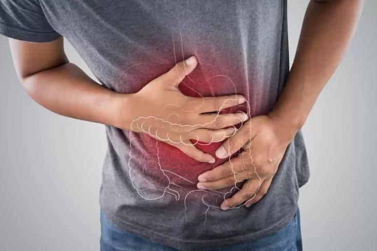 胃溃疡反复发作怎么办?