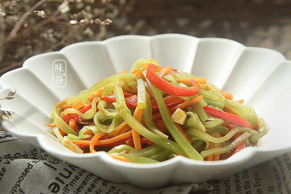 端午家宴,分享10道家常宴客菜,有荤有素,好吃实惠,比上饭店强