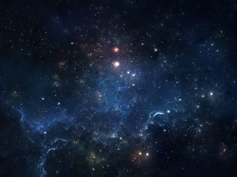 未來十天,悲喜交加,天方夜譚,人走茶涼,獲得重生力量的星座