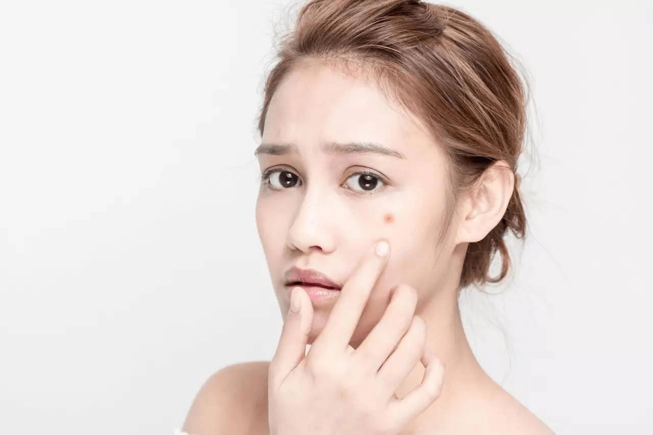 麻疹 寒冷 治療 蕁 寒冷蕁麻疹の症状・治療法|田辺三菱製薬|ヒフノコトサイト